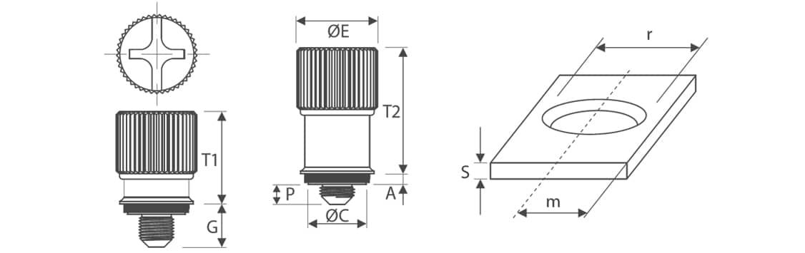 tpf11-schemat