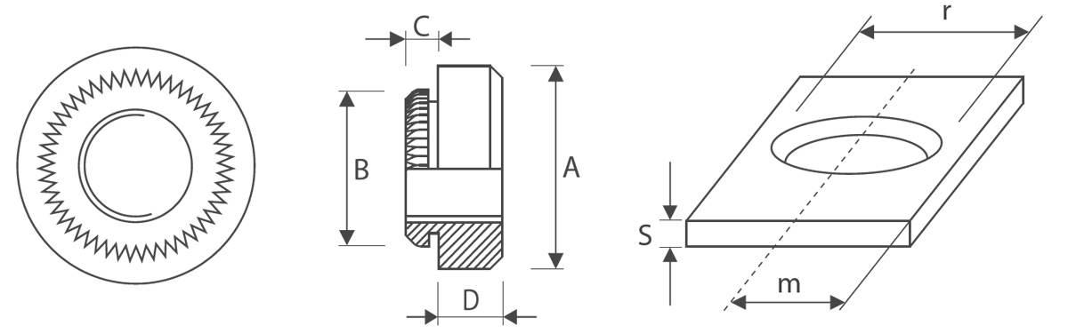 t-kf2-schemat