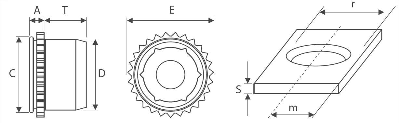 t-pl-schemat