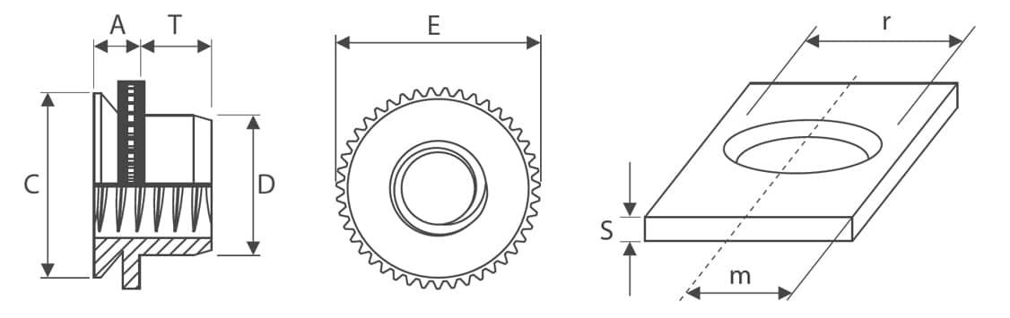 t-feox-schemat