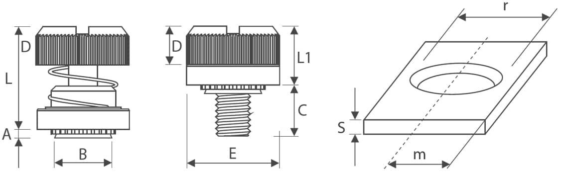 t-pf31-schemat
