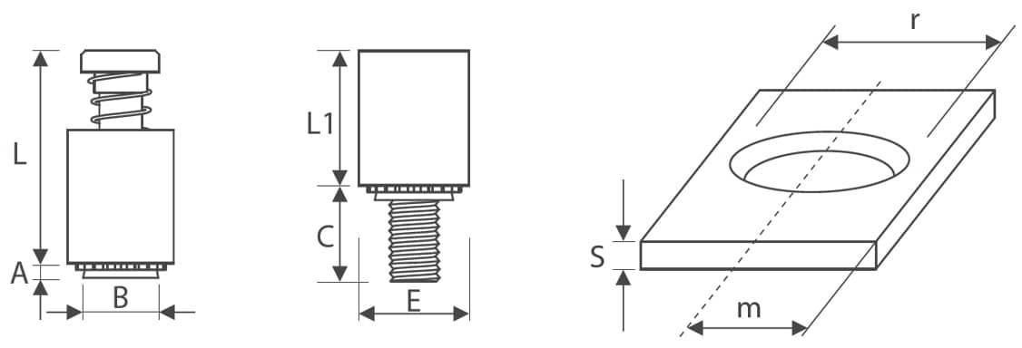 t-pfc2p-schemat