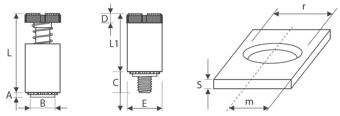 t-pfs2-schemat