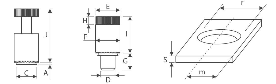 t-ptl2-schemat